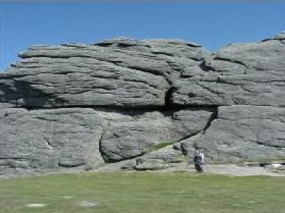 Mountain-skills Hiking