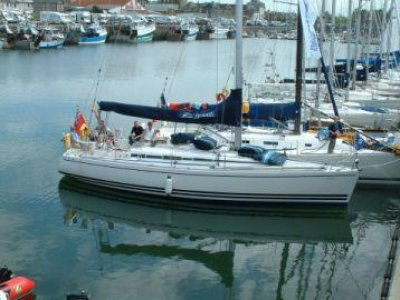 Yachting Experiences Ltd Yacht Charters