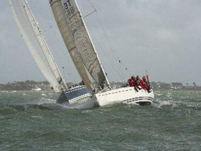 Yachting Experiences Ltd