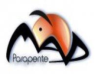 MADparapente Team Building