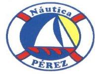 Náutica Pérez Paseos en Barco