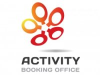 Activity Booking Office Canoeing