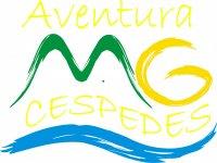 Aventura Céspedes Piragüismo