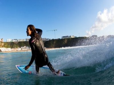 Era Adventures Surfing
