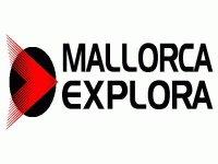 Mallorca Explora Escalada