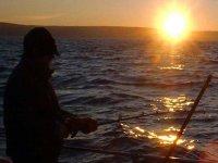 Fishing in Cornwall 2