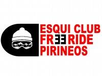 Club Esquí Freeride Pirineos