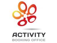 Activity Booking Office Zorbing