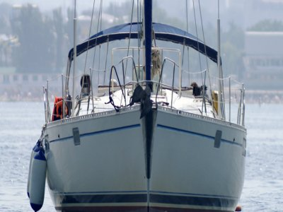 Ultimate Activity Company Yacht Charters