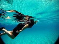Snorkel Cornwall