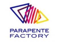 Parapente Factory Conil Vejer