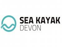 Sea Kayak Devon Canoeing