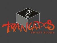Trancados Escape Rooms