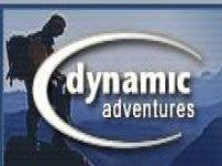 Dynamic Adventures - South West Kayaking