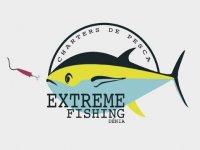 Extreme Fishing Denia Pesca
