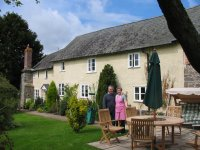 great accommodation in farmhouses & guesthouses