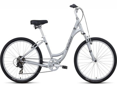 Bike Rental Tenerife