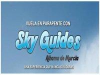Sky Guides