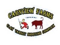Carnview Farms C.T.S.C.