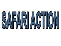 Safari Action