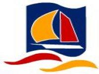 Escuela Mediterránea de Vela Paseos en Barco