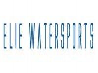 Elie Watersports