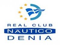 Real Club Náutico Denia Vela