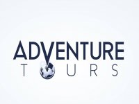 Adventure Tours NI Kayaking