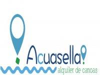 Canoas Acuasella