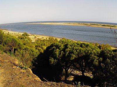 Rincón de Pescadores