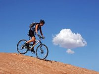 Girl mtn biker blue cloud_1225047 resize