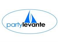 PartyLevante Wakeboard