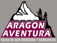 Aragón Aventura Hidrospeed