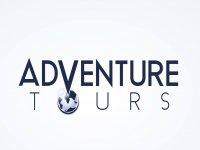 Adventure Tours NI Fishing