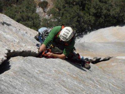 ClottedRock Adventure Courses