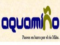 Aquamiño & Tamuxe Kayak BTT