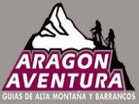 Aragón Aventura BTT