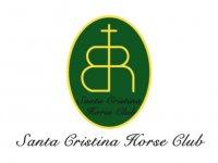 Santa Cristina Horse Club