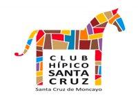 Club Hípico Santa Cruz Rutas a Caballo