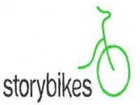 Storybikes