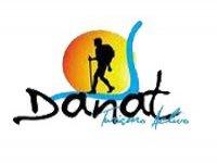 Danat Turismo Activo Rutas a Caballo