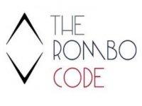 The Rombo Code Coruña
