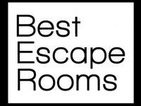 Best Escape Rooms