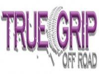 True Grip Off Road