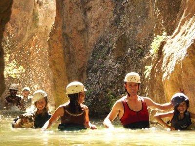 Aquaventur Cuenca