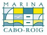 Marina Cabo Roig Wakeboard
