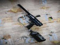 paintball gun 1