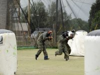 tournament paintball in action 4