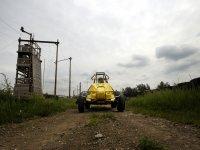 rally buggy 3