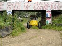 rally buggy 4